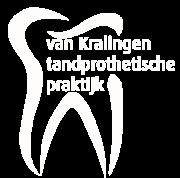 Tandprothetische praktijk van Kralingen